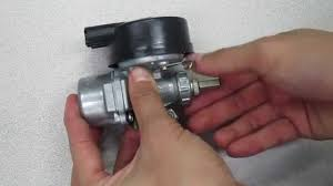 Image result for installing throttle cable on carb slide