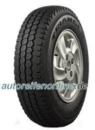 <b>Triangle TR737 185/75 R16</b> 104 Q light truck Winter tyres R-306668 ...