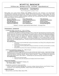 resume team leader customer service cipanewsletter cover letter team leader call centre