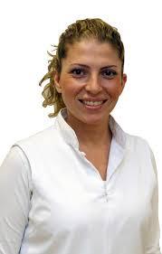 Pilar Ruiz - Institut de la Màcula i de la Retina. Pilar Ruiz. Departamento de Atención al Paciente. Gestión y control de visitas. Atención presencial a los ... - Pilar-Ruiz_AP1
