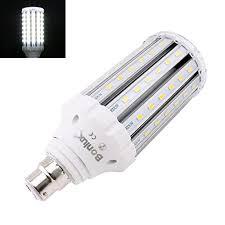 LED <b>Corn Light Bulb</b>: Amazon.co.uk
