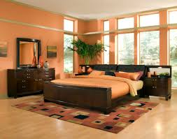 big master bedrooms couch bedroom fireplace: bedroom with couch bedroom interior large white wooden murphy bed