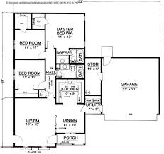 Furniture Building Plan And Design Software For A House Excerpt    Furniture Building Plan And Design Software For A House Excerpt