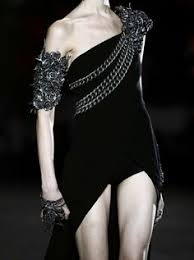 Givenchy Haute Couture <b>Autumn</b>/<b>Winter</b> 2009 | Style | Pinterest ...