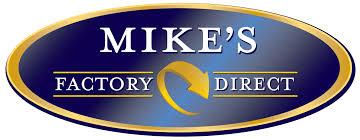<b>Mikes Factory Direct</b> | Westport, Connecticut | Caldera Spas®