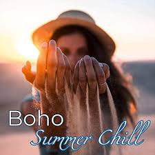 <b>Summer is Now</b> - Chill by Pink Buddha Lounge Café on Amazon ...