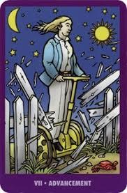 evocative tarot cards syntarotis bright ideas deck