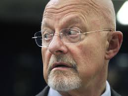 Does This Video Show The Director Of National Intelligence Lying To Congress? Does This Video Show The Director Of National Intelligence Lying To Congress? - does-this-video-show-the-director-of-national-intelligence-lying-to-congress