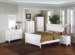 incredible bedrooms with white furniture sysanin with white furniture bedroom bedrooms with white furniture
