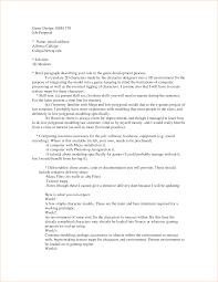 job proposal template timeline template sample job proposal template