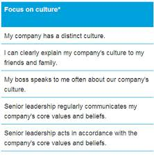 a leader s look at corporate culture 5 questions to ask yourself in