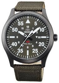 Наручные <b>Часы Orient</b>, Наручные Часы Заказать с Доставкой ...