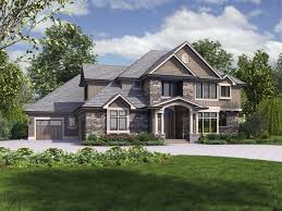 Nw Dream House Plans   Free Online Image House Plans    NW Natural Street Of Dreams on nw dream house plans