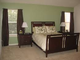 fabulous green wall colors ideas paint color fabulous paint colors for master bedroom best master bedroom paint col
