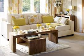 small living room decorating ideas for interior design of beautiful your home living room as inspiration design interior 9 beautiful living room small