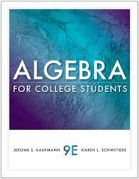 images about eBooks of Mathematics on Pinterest Pinterest