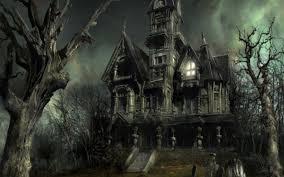 2014 crash palace productions random horror horror movies 30980293 1440 900