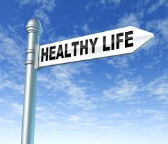 Pentingnya Memiliki Kesadaran Untuk Memulai Pola Hidup Sehat