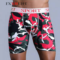 Mens <b>Gauze Shorts</b> Australia