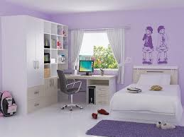 bedroom for girls: interior decoration for girl bedroom interior decoration for girl bedroom interior decoration for girl bedroom