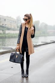 Image result for autumn clothes tumblr