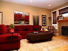 ideas casual bedroom pinterest