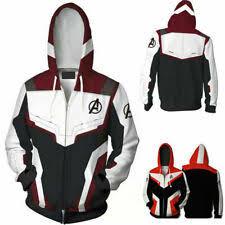 <b>Avengers Hoodie</b> in <b>Men's Hoodie</b> & Sweats for <b>sale</b> | eBay