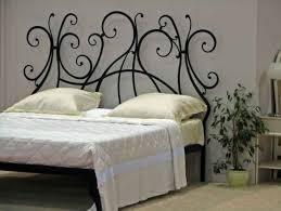 choosing wrought iron bedroom set second sunco bedroom endearing rod iron