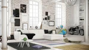 Of Living Room Interior Design Scandinavian Living Room Design Ideas Inspiration