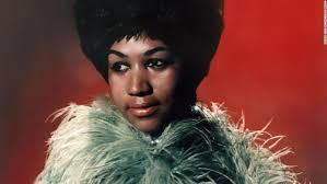 <b>Aretha Franklin</b>, the Queen of Soul, has died | CNN