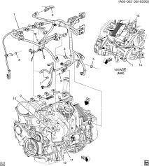 chevy cobalt headlight wiring 2007 chevy cobalt headlight wiring diagram images chevy cobalt chevy cobalt 2 ecotec engine wiring diagram