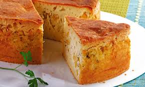 http://comerbemdonabenta.blogspot.com/2014/08/receita-de-torta-de-frango.html