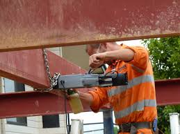 steel fabrication spano builders our personalized service and attention to small jobs separate us from many no job is too small to receive our attention to detail and skill
