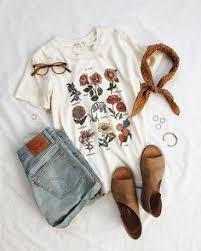 fashion inspiration: лучшие изображения (23) | Clothing styles ...