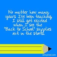 Quotes For Beginning Teachers. QuotesGram via Relatably.com
