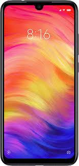 Мобильные телефоны BenQ — купить на Яндекс.Маркете