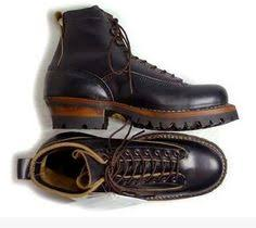 <b>Fiorentini</b> + <b>Baker</b> 709 Boot for Men - re-souL | shoes&boots ...