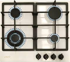 Встраиваемая <b>газовая варочная панель Cata</b> RGI 6031 IV купить ...