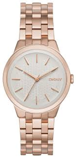 <b>Часы DKNY NY2383</b> купить. Официальная гарантия. Отзывы ...