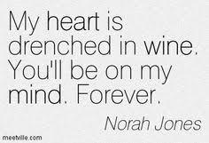 Lyrics on Pinterest | Norah Jones, Songs and Classic Rock Lyrics via Relatably.com