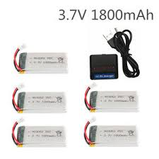 Выгодная цена на <b>battery</b> for <b>syma x5</b> — суперскидки на <b>battery</b> for ...