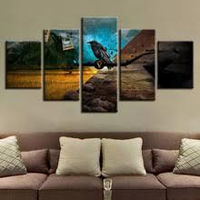 <b>Рамки</b> стены искусства <b>постер</b> украшение <b>дома</b> современный 5 ...