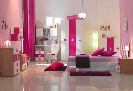 bedroom ideas decorating khabarsnet: top  kids bedroom ideas in  khabars net