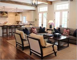 living room decorating ideas traditional traditional decorating ideas for living room with fireplace and tv on