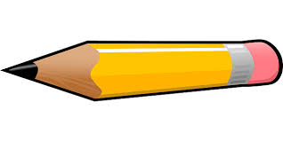 Image result for school pencil