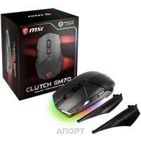 Мыши, <b>клавиатуры MSI</b>: Купить в Москве   Цены на Aport.ru