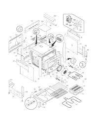 polaris sportsman wiring diagram discover your wiring polaris ranger power steering wiring