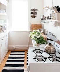 Kitchen Design Small Kitchen 6 Small Kitchen Design Ideas Uk