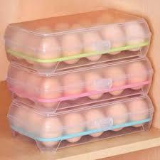 Купить <b>средство для мытья яиц</b> от 14701 руб — бесплатная ...