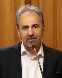 Mohammad-Ali Najafi